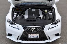 tuned lexus is350 is 350 archives autoweb