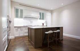 canova traditional italian hand crafted kitchens and bathrooms