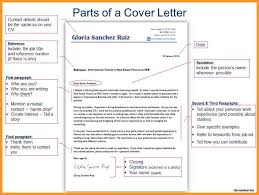 thesaurus beautiful pretty inspiration parts of a cover letter 10 letter a details