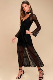 sleeve maxi dress somedays lovin starry eyed maxi dress lace maxi dress