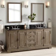 bathroom sink decorating ideas bathroom bathroom ideas vanity design sink decorating