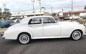 bentley kenya 1956 bentley for sale 2031367 hemmings motor news