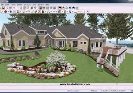 home designer pro rendering chief architect unique chief architect rendering drafting cad