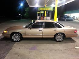 rims i can bolt on tires and wheels crownvic net