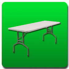 ohio tables and chairs tables chairs inflatables mobile video game parties