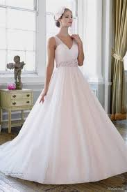 designer wedding dresses vera wang designer wedding dresses vera wang 2017 2018 newclotheshop
