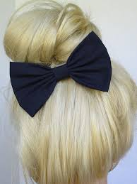 hair bow tie 42 best bows images on fabric hair bows hairbows