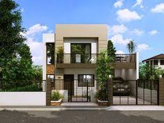 two storey house two story house plans series php 2014012 house plans