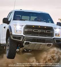 Pink Ford Raptor Truck - ford trucks home facebook