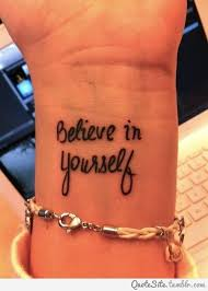 best 25 meaningful wrist tattoos ideas on pinterest side wrist