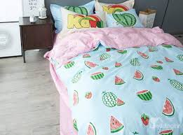 girls teal bedding girls bedding u0026 baby girls bedding popular online sale