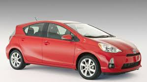 toyota canada in photos canadian cars with the best retained value the globe