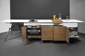 Ikea Kitchen Cabinets Doors Kitchen Apartment Kitchen Decorating Ideas On A Budget Small