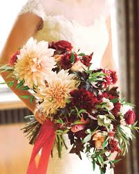 Cheap Wedding Bouquets Cheap Wedding Bouquet Ideas Unique Wedding Ideas All About