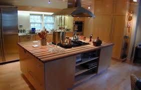 Kitchen Island With Pot Rack Incredible Sample Of Kitchen Drop Lights Awe Inspiring Kitchen Pot