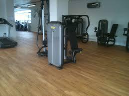 Commercial Flooring Services Floor Installation Services Commercial Flooring Services