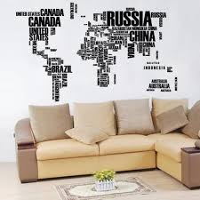 Removable Wall Decals For Bedroom Compare Prices On Book Bedroom Online Shopping Buy Low Price Book