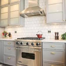 natural brass cabinet pulls design ideas
