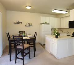 photos and video saratoga apartments in davis ca