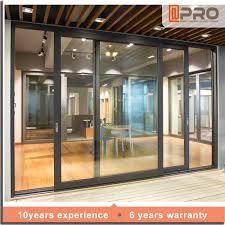 used sliding glass doors automatic glass sliding door images glass door interior doors