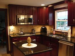 Interior Remodeler Kitchen Remodelers 7 Pretty Looking Remodel Remodeling Ideas