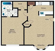 floor plan editor floor plan editor new editor floor plan design software free