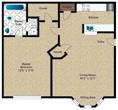house plans editor floor plan editor marvellous house plan editor images plan