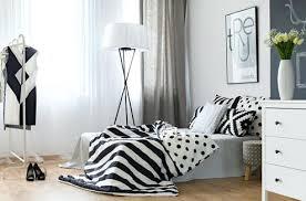 id pour refaire sa chambre idee pour refaire sa chambre idaces pour daccorer sa chambre a petit