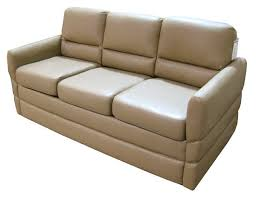 flexsteel rv sleeper sofa flexsteel rv sleeper sofa ezhandui com