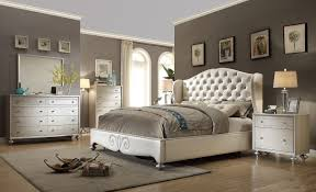 b1708 bedroom collection mcferran home furnishings the