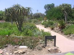 Home Decor Santa Ana Botanical Gardens In Los Angeles Decor Color Ideas Creative With