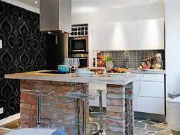 Design Kitchen For Small Space - very narrow kitchen tags cool small kitchen decorating ideas