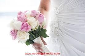 wedding flowers malta gallery of wedding flowers in malta weddings in malta