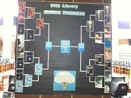 Library Ideas 178 Best Library Bulletin Boards Images On Pinterest Library