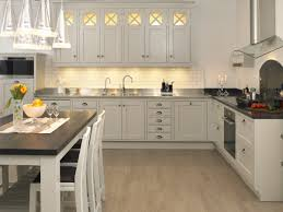 traditional kitchen lighting ideas traditional pendant lighting for kitchen home furniture design