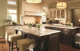 two island kitchens centerpiece your kitchen design rosariocabinets dma homes 91268