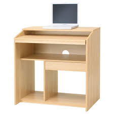 Desks Accessories Desk Modern Oak Desk Home Office Desk Ideas Light Oak Desks For