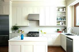 l shaped island kitchen layout l shaped island kitchen layout x kitchen kitchen shaped island