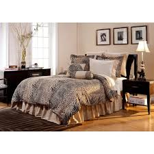 king bed in a bag king bed in a bag 5 piece double joyous full