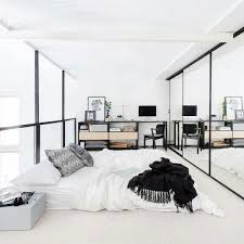 resume design minimalist room wallpaper pin by mackenzie young on home decor pinterest bedrooms room