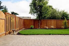 cool backyard fence painting ideas gallery wallpaper gallery