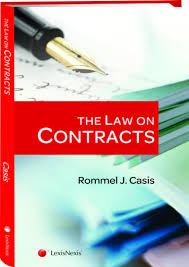 lexisnexis law books law and practice of corporate insolvency lexisnexis singapore store