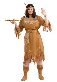 Womens Cowgirl Halloween Costumes 100 Size Halloween Costume Ideas Halloween