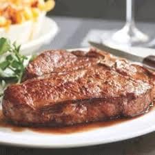 morton u0027s the steakhouse 91 photos u0026 74 reviews steakhouses