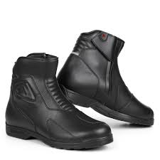 low moto boots products stylmartin