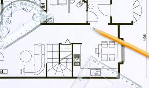 Creating House Plans Dream Small Houses Floor Plans 22 Photo House Plans 80084