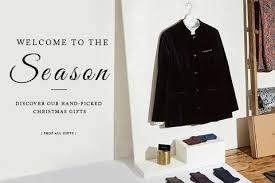christmas gift ideas for him u2013 sir plus