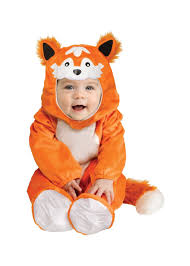 halloween costumes babies baby costumes infant costumes for halloween