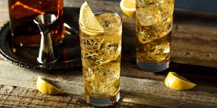 highball drink recipe u2013 how to make the perfect highball