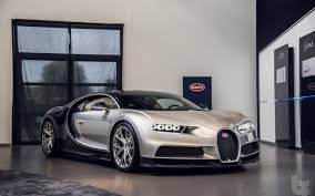 car bugatti 2016 wallpaper bugatti chiron expensive cars 2016 hd automotive